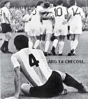 chec_6_arg_1