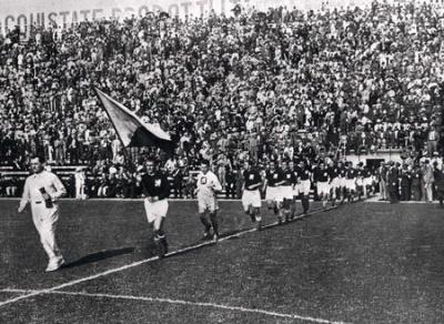 checoeslovaquia_entra_para_la_final_1934_400