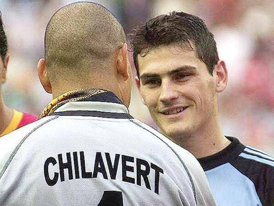 chilavert_casillas_400