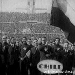 chile_1930_otvoritev