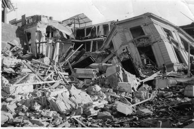chile_terremoto_1960_22_mayo_400