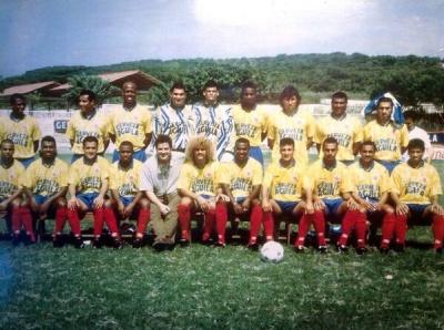 colombia_1994_foto_equipo_400