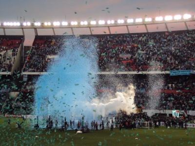 copa_18_entregan_el_trofeo_400