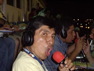 copa_america_2007_12_400