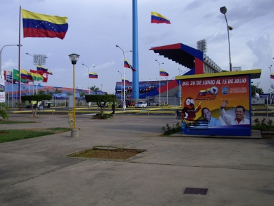 copa_america_2007_14_400