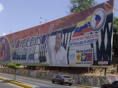 copa_america_2007_1_400