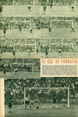 corbatta_gol_chile_bombonera_1957_400