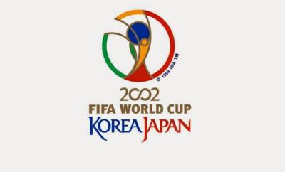 corea_japon_400