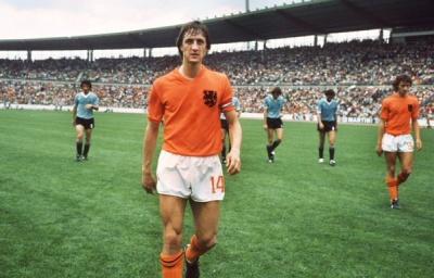 cruyff_contra_uruguay_1_400