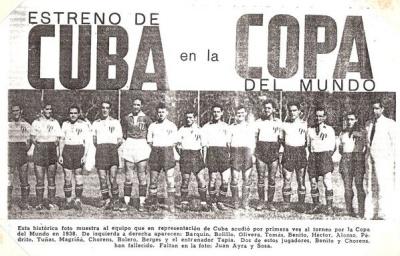 cuba_1938_400