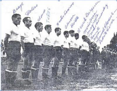cuba_1954_400