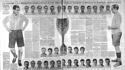 diario1930_400