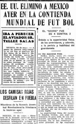 diario_mexicano_eliminatoria_400