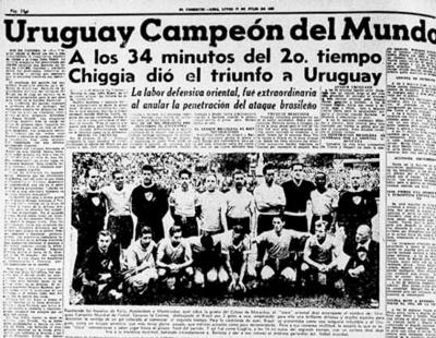 diario_uruguayo_1_400
