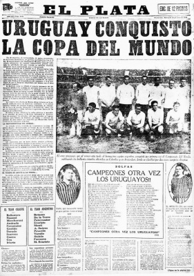 diario_uruguayo_tapa_titulo_400