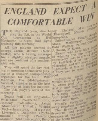 diarios_antes_partido_derby_daily_telegraph_29.6.1950_400