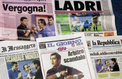 diarios_italianos_400_02
