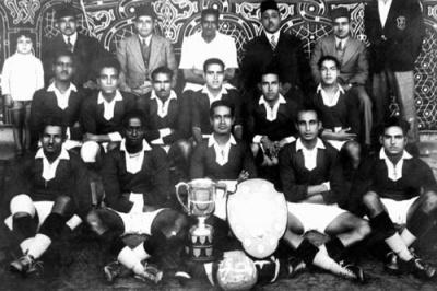 egipto_1934_400