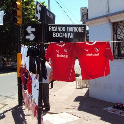 el_rojo_13_400