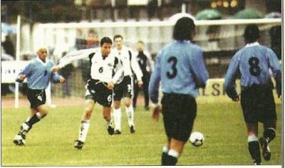 esloveniauruguay_2001_partido_400