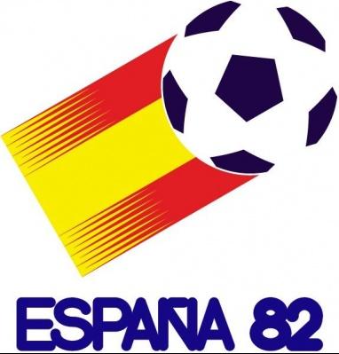 espana_1982_400