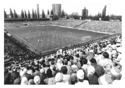 estadio_400