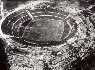 estadio_centenario_1930_400