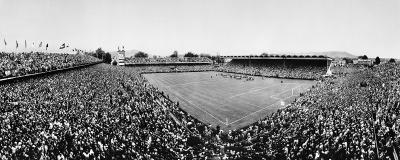 estadio_finale_400