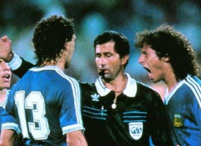 final_argentinos_con_codesal_400