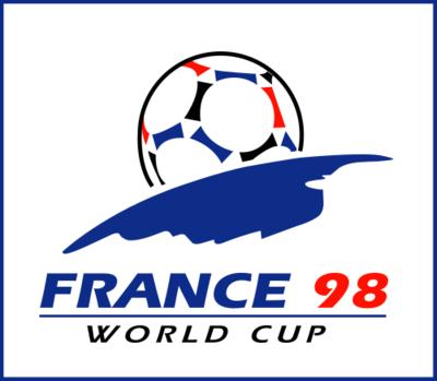 francia_1998_400