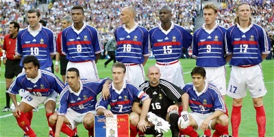 francia_final_400