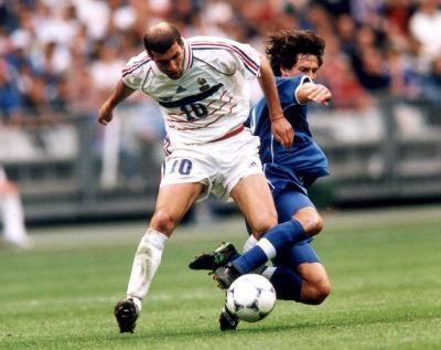 francia_italia_penales_400