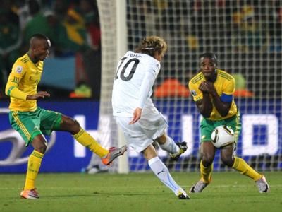 frolan_gol_sudafrica_400
