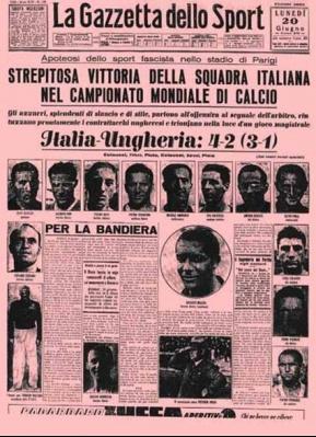 gazzetta_dello_sport_400_01