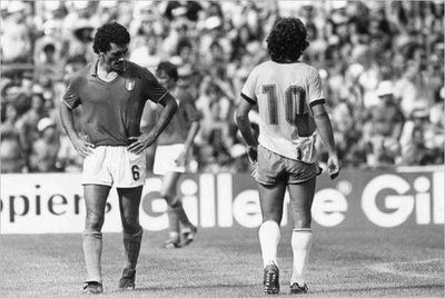 gentile_zico_old_football_pictures_400