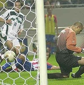 gol_acimovic_chilavert_01