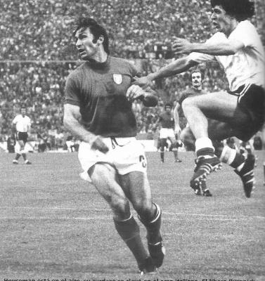gol_argentino_contra_italia_houseman_burgnich_400