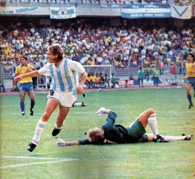 gol_caniggia_vs_brasil_400