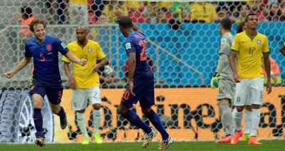gol_holanda_brasil_400