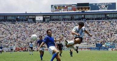 gol_maradona_contra_italia