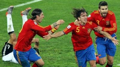 gol_puyol_espana_a_la_final_400