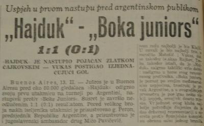 hajduk_argentina_1953_bombonera_400