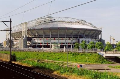 holanda_amsterdam_arena_3_400