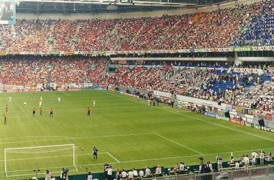 holanda_amsterdam_arena_slovpanija_400
