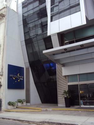 hotel_boca_400