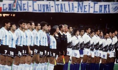 italia_argentina_himnos_400_01