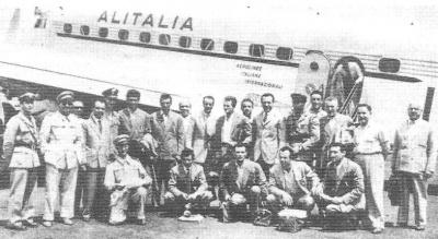 italia_avion_400