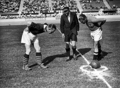 italia_noruega_8_final_1938_400