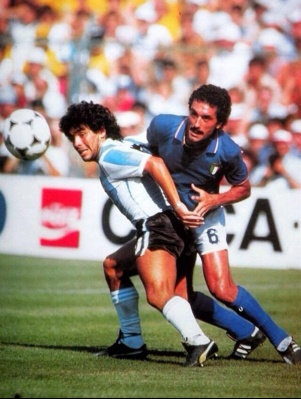 italiaargentina_1982_maradonagentile_400