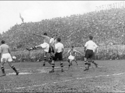 italiaaustria_1934_semifinal_400